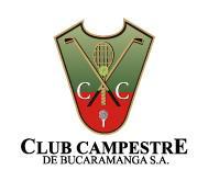 Club Campestre Cañaveral